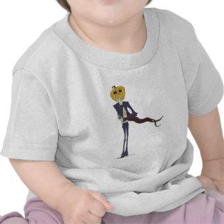 Skinny Jack Tshirt
