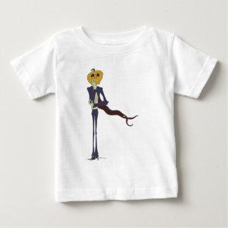 Skinny Jack Tshirts