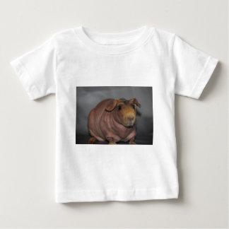 Skinny Pig T Shirts