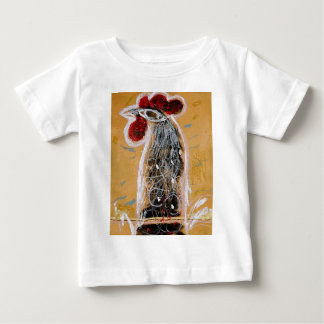 SKINNY ROOSTER T SHIRTS