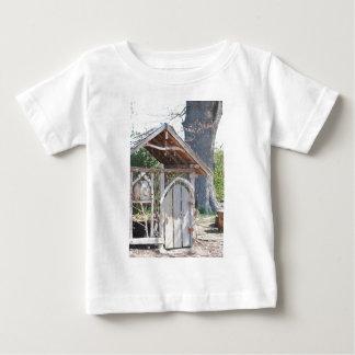 skinny shack tee shirts
