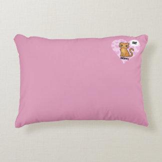Skippy's Comfy Pillow