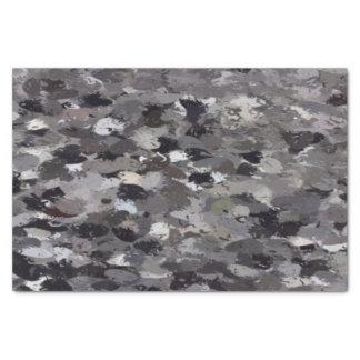 Skogar Rocks 3101 Tissue Paper