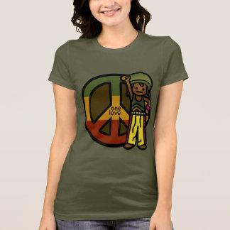 skool ska shirt. T-Shirt