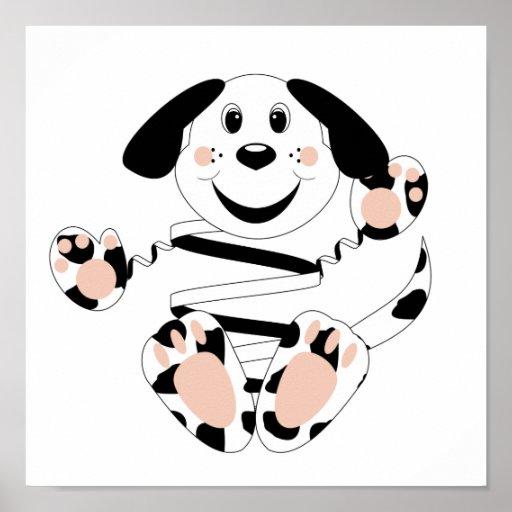 Skrunchkin Dog Pawspot