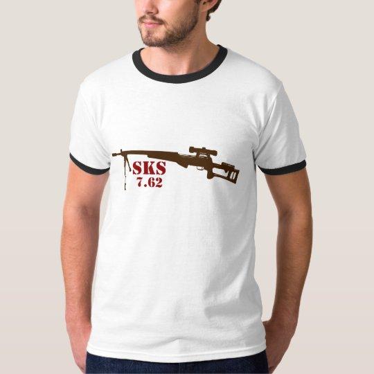 SKS Shirt