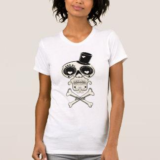 SKUL-LOVE-001 T-Shirt