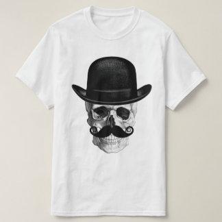 Skulduggery T-Shirt