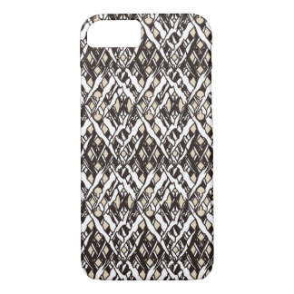 SKULETONS BEAR CLAW Remix iPhone 8/7 Case