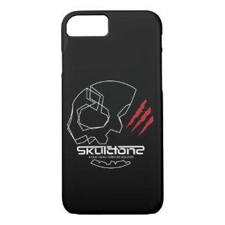 SKULETONS SHINOBI No4 iPhone 8/7 Case