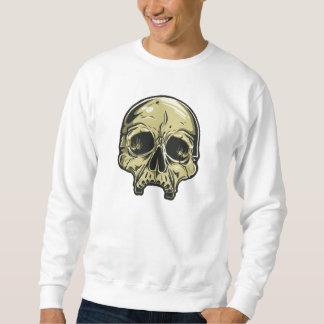 Skull 1 sweatshirt