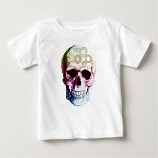 skull baby T-Shirt
