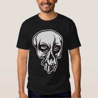 Skull Big Tees