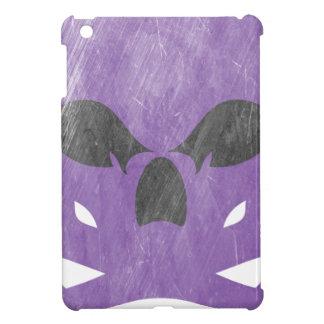 Skull bone iPad mini covers