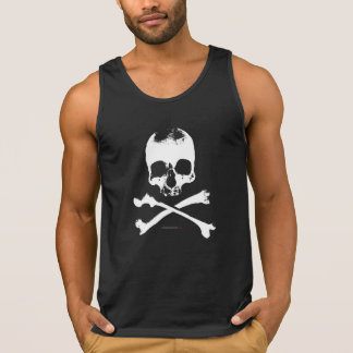 Skull&Bones Tanks