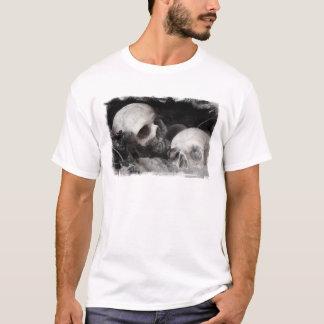 Skull Buddies T-Shirt