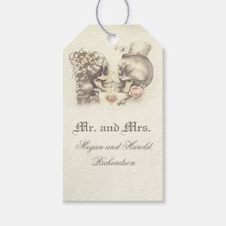 Gothic wedding gifts uk