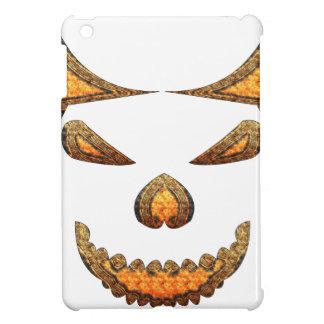 Skull Cover For The iPad Mini