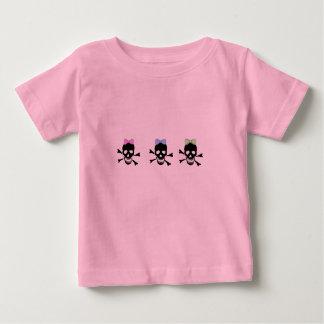 Skull & Crossbow Baby T-Shirt
