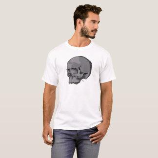 Skull Design Shirt