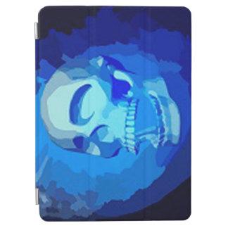 Skull iPad Air Cover