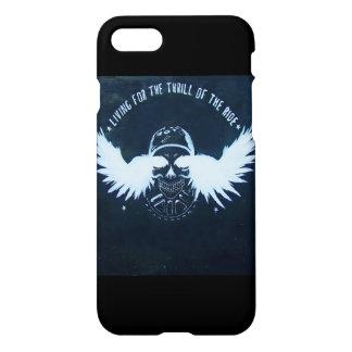 Skull iPhone 8/7 Case