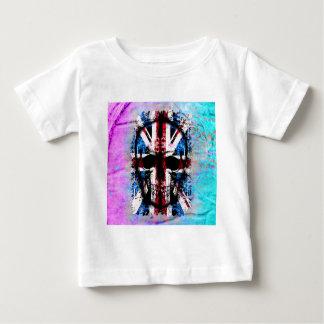 Skull Jack Baby T-Shirt