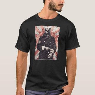 Skull kamikaze T-Shirt