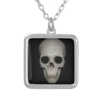 Skull Custom Jewelry