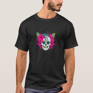 Skull of the dead T-Shirt