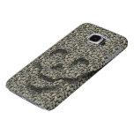 Skull Samsung Galaxy S6 Cases