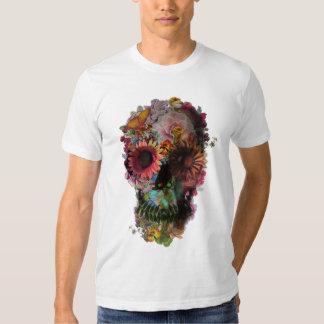 Skull Shirts