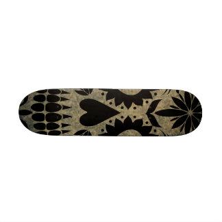 Skull Skateboards
