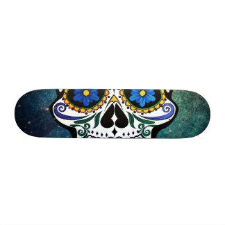 Skull Skate Boards