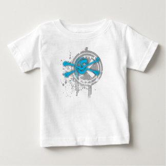 skull special t shirts