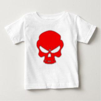 skull special t shirt