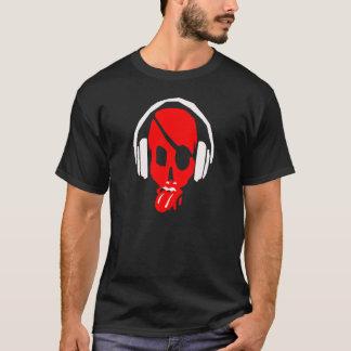 SKULL STAR T-Shirt