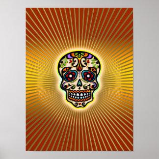 skull-strahlen.png poster