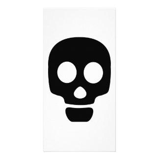 skull_symbol.png custom photo card