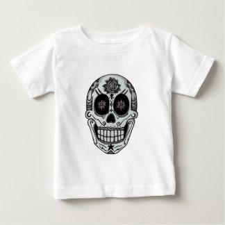 skull tshirts