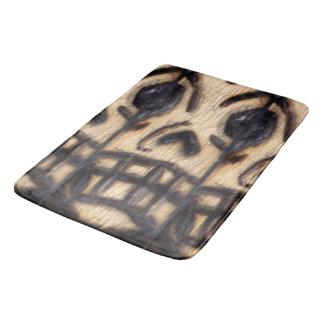 Skull Woogie Bath Mats