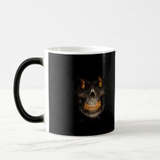skulling mug