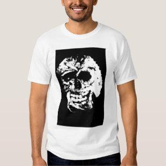 skullmag2 t shirt