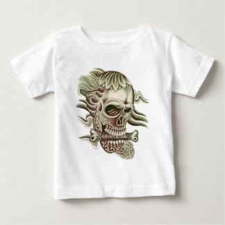 skulls- (179).png tee shirt