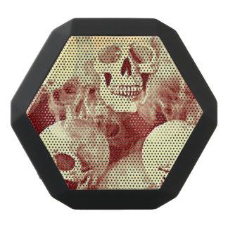 Skulls a spooky speaker bywhacky