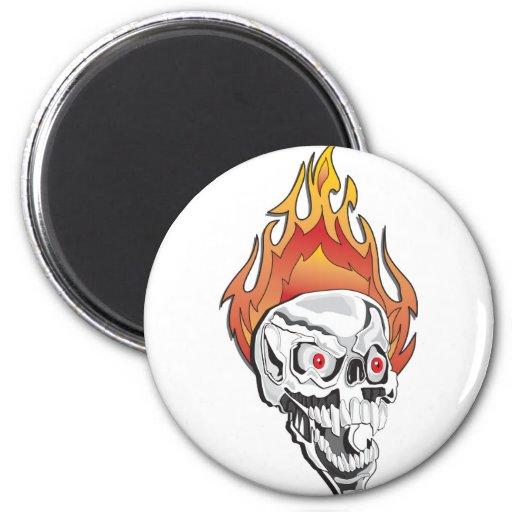 Skulls-for-Cafe-Press-1- Magnet