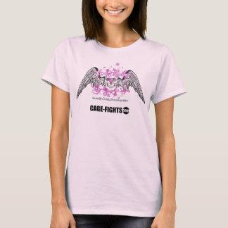 SkullShirt3 T-Shirt