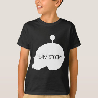 SkullStick TE T-Shirt