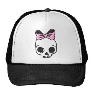 skully cap