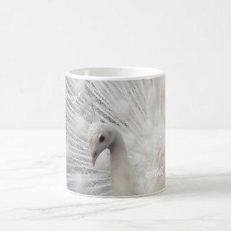Skully Top Fun Coffee Mug